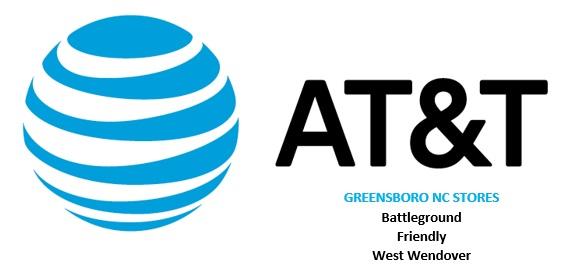AT&T Corporate Sponsor