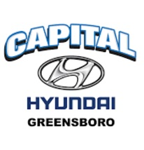 Capital Hyundai of Greensboro supports A Simple Gesture Greensboro