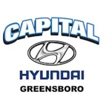 Capital Hyundai of Greensboro