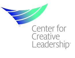 Cente for Creative Leadership