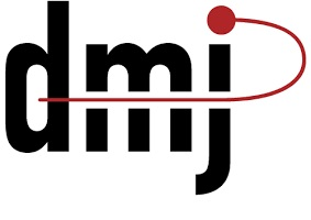 DMJ supports A Simple Gesture Greensboro