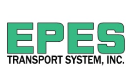 EPES supports A Simple Gesture Greensboro