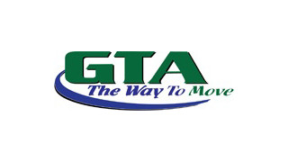 GTA supports A Simple Gesture Greensboro