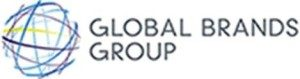 Global-Brands-Group-300x79