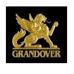 Grandover Community Group