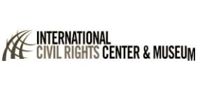 Greensboro International Civil Rights Museum supports A Simple Gesture Greensboro