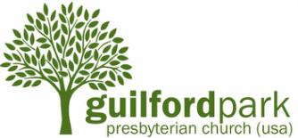 Guilford park logo