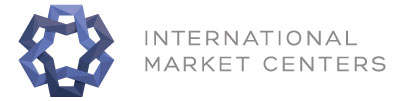 International Market Centers supports A Simple Gesture GSO