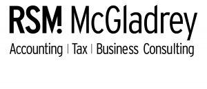 McGladrey RSM Grensboro