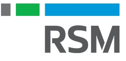 RSM supports A Simple Gesture Greensboro