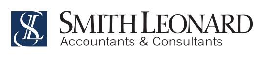 Smith Leonard supports A Simple Gesture Greensboro