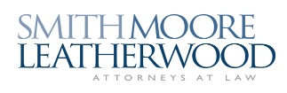 Smith Moore Leatherwood supports A Simple Gesture Greensboro