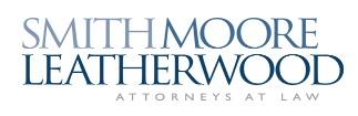 Smith Moore Leatherwood
