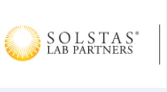 Solstas Lab Partners supports A Simple Gesture Greensboro