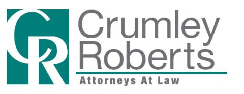 Crumley Roberts supports A Simple Gesture Greensboro