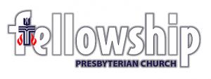 fellowship pres logo