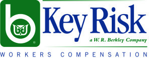 Key Risk supports A Simple Gesture Greensboro