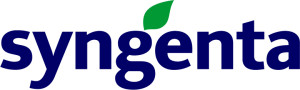 Syngenta supports A Simple Gesture Greensboro