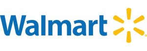 Walmart supports A Simple Gesture Greensboro
