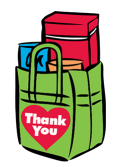 green-bag250