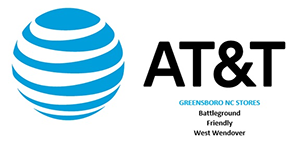 AT&T supports A Simple Gesture Greensboro