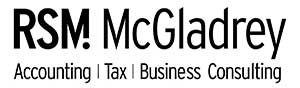 RSM McGladrey supports A Simple Gesture Greensboro