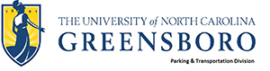 UNCG supports A Simple Gesture Greensboro