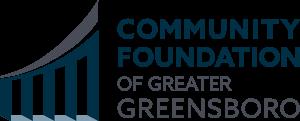 Community Foundation of Greater Greensboro Future Fund 10 Award Finalistl
