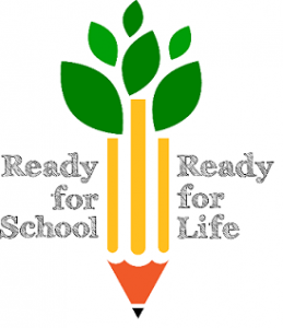 Ready for School, Ready for Life to make sure all children 0-5 have access to food